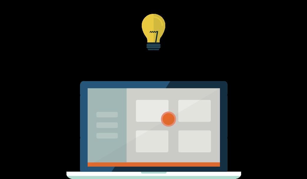Access Your Client Portal