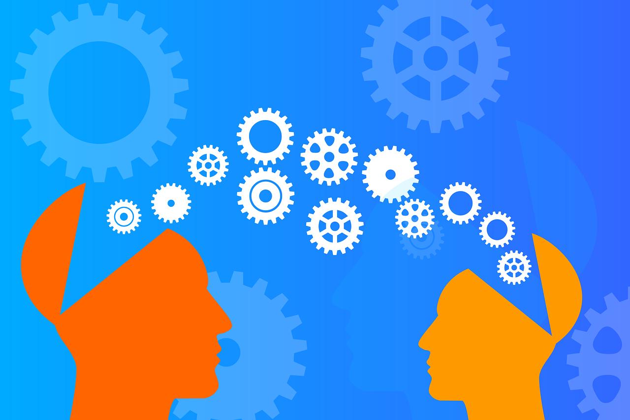 mentor, mentoring, teaching